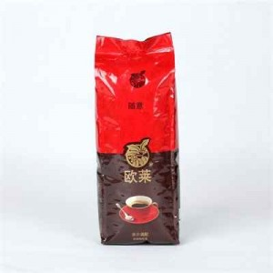 OLÁ CAFÉ Coffee Bean (Pleasure)