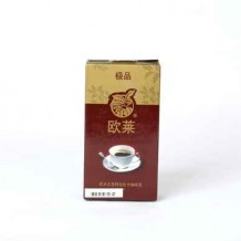 OLÁ CAFÉ Coffee Powder (Gourmet)