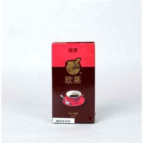 OLÁ CAFÉ Coffee Powder (Pleasure)