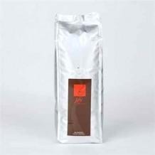 JOY咖啡豆
