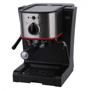 硬包咖啡機(半自動)