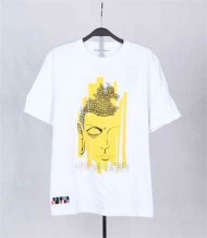 The White Silhouette T-Shirt 4