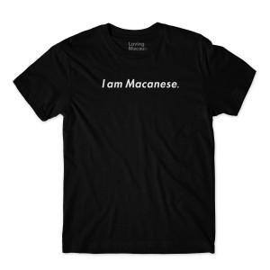 MacaneseTee