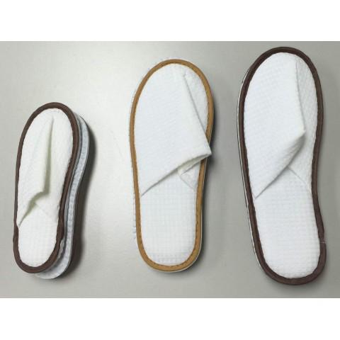 Macau characteristic slipper