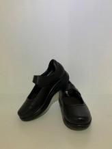 Sapatos de Alívio para Homens e Mulheres