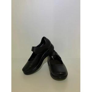 男﹑女裝卸力鞋