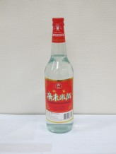中式酒 - 广东米酒