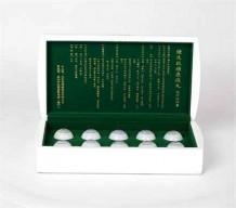 King Sun Anti-cancer Health Recover Pill
