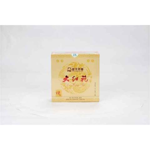 Da Hong Pao Tea 07