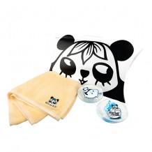 Sabão Surpresa Panda