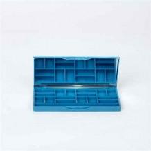 化妝品塑膠盒