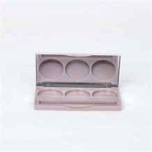 Cosmetic Plastic Box