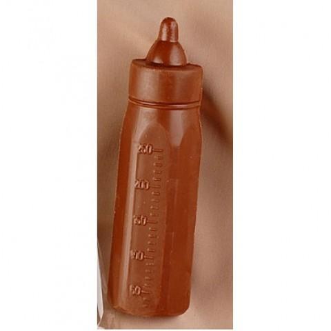 奶瓶巧克力