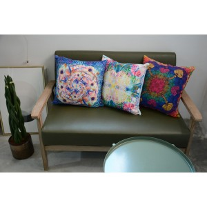 Cushion Cover 01
