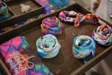 絲巾 03