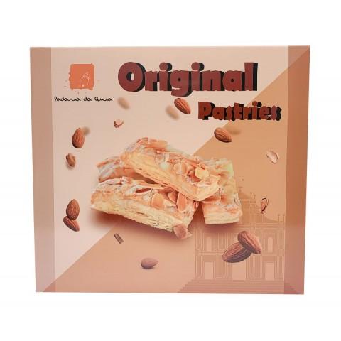 Original Pastries(2 bags)