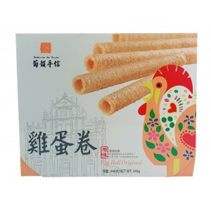 Egg Roll Original A