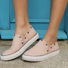 Sapato causal