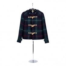 Jaqueta de Senhora