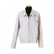 Men and Ladies Jacket