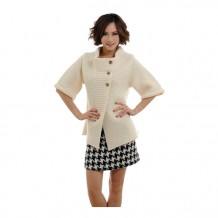 Camisola de lã para senhoras
