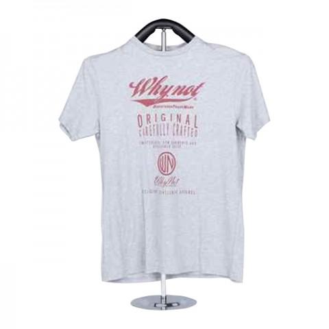 Men's Short Sleeve T-Shirt -