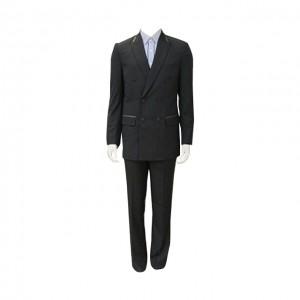 Work Uniform 03