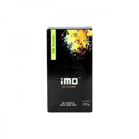 Imo Coffee Powder (Aromatic)