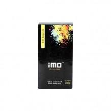 Imo Coffee Powder (Exquisite)