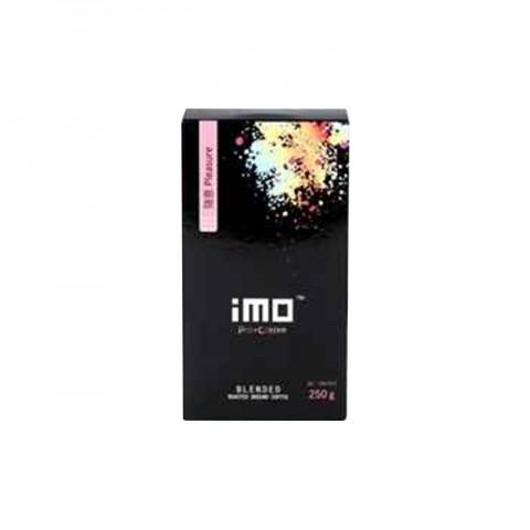 Imo Coffee Powder (Pleasure)