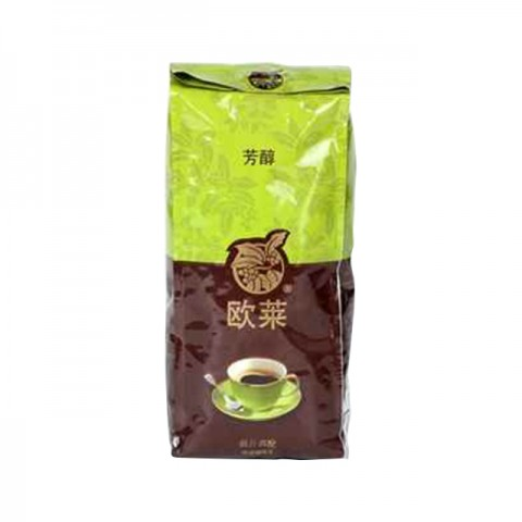 OLÁ CAFÉ Coffee Bean (Aromatic)