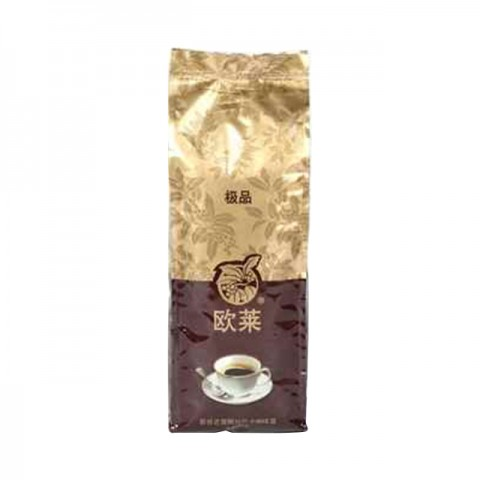 OLÁ CAFÉ 咖啡豆(极品)