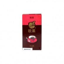 OLÁ CAFÉ 咖啡粉 (隨意)