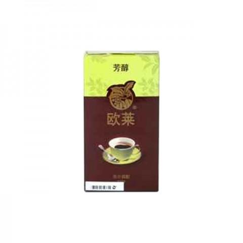 OLÁ CAFÉ 咖啡粉(芳醇)