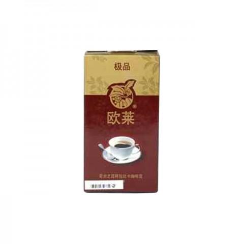 OLÁ CAFÉ 咖啡粉(极品)
