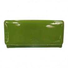 Long Wallet 3