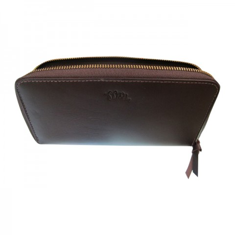 Long Wallet 2