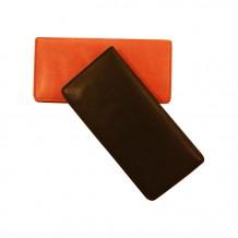 Long Wallet 1