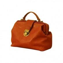 Doctor Bag 2