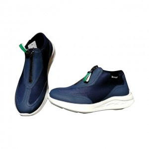 Perfect-fit insole and shoes