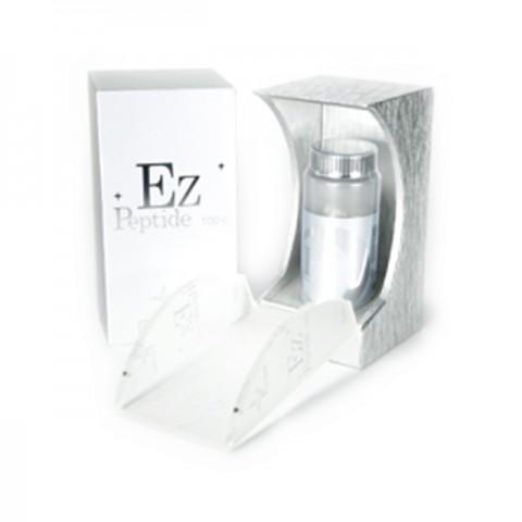 Just Sleep EZ Peptide (100 tablets)
