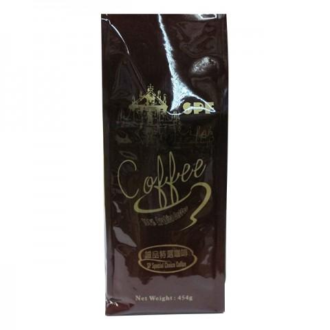 誠品特選咖啡豆
