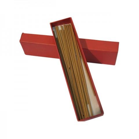 Longevity Incense - Sandalwood and Agarwood Scented