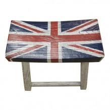 Bar Chair - England (Short)