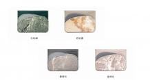 Marble Series Card holders