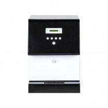 美泉低温蒸馏座檯水机 -RM-10