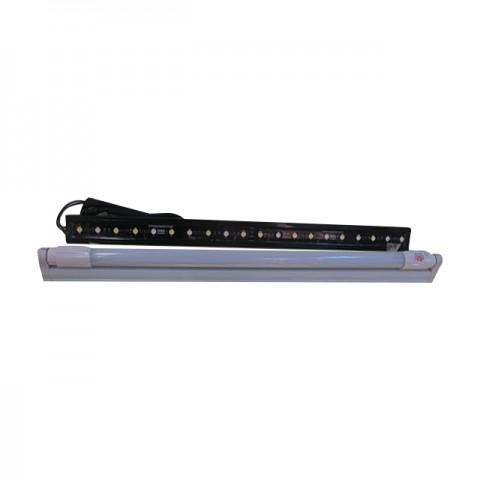 LED Long Tube