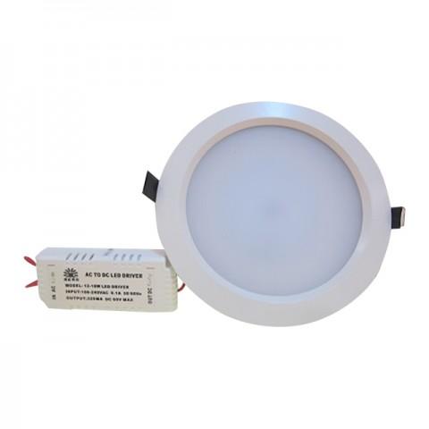 LED Ceiling Light 04