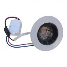 LED 天花燈 02