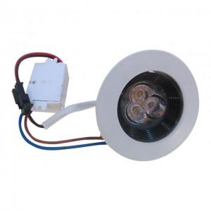 Model: KYF-2X1W Input Voltage: 100-240V AC/ 50-60Hz Output Voltage: 6-12V 300mA±10mA